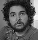 Ramiro Rodrigues