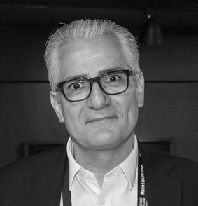 Luiz Fernando Morau