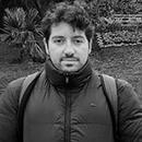 Rogerio Silveira Jr (Bill)
