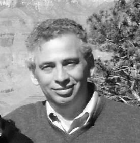Carlos Klachquin