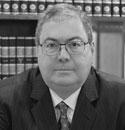 Marcos Alberto Sant'Anna Bitelli