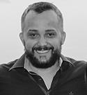 Márcio Eli Lima
