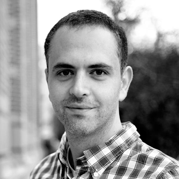 Daniel Bydlowski