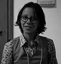 Natália Teles Silva e Fróes