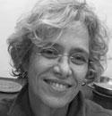 Paula Cavalcanti