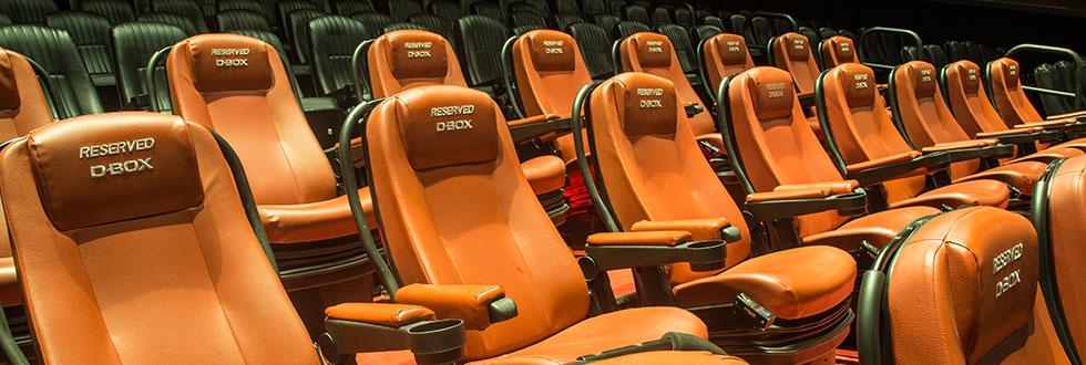 portal exibidor cinemark abrir salas de cinema com poltronas d box em niter i rj. Black Bedroom Furniture Sets. Home Design Ideas