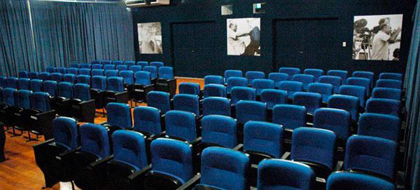 Circuito Sp Cine : Portal exibidor circuito spcine abre ª sala