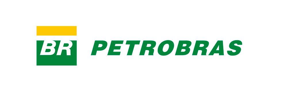 Resultado de imagem para Petrobras confirma fim de patrocínio para festivais de cinema e eventos culturais