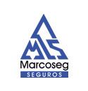 Marcoseg