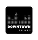 Downtown Filmes