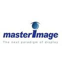 MasterImage 3D