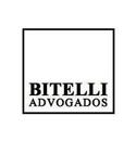 Bitelli Advogados