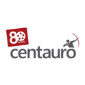 Centauro Cinema