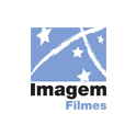 Imagem Filmes
