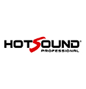 HotSound