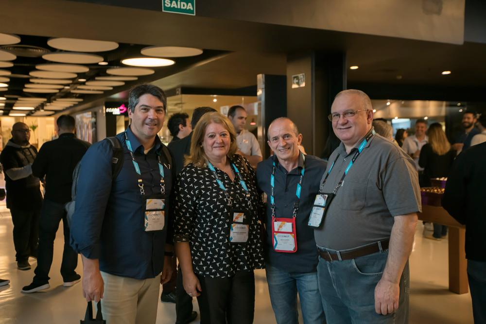Expocine 2017